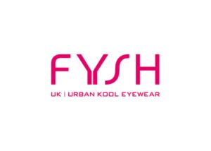 FY-Logo-01