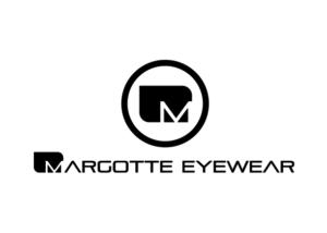 brand-logo_1011