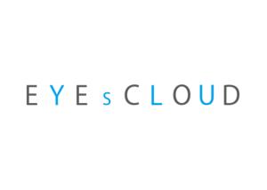 eyecloud_logo