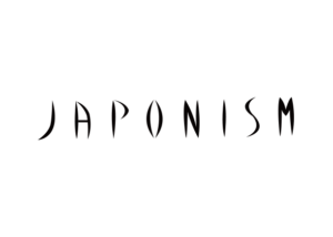jap_logo