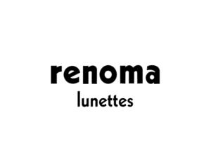 reona_logo