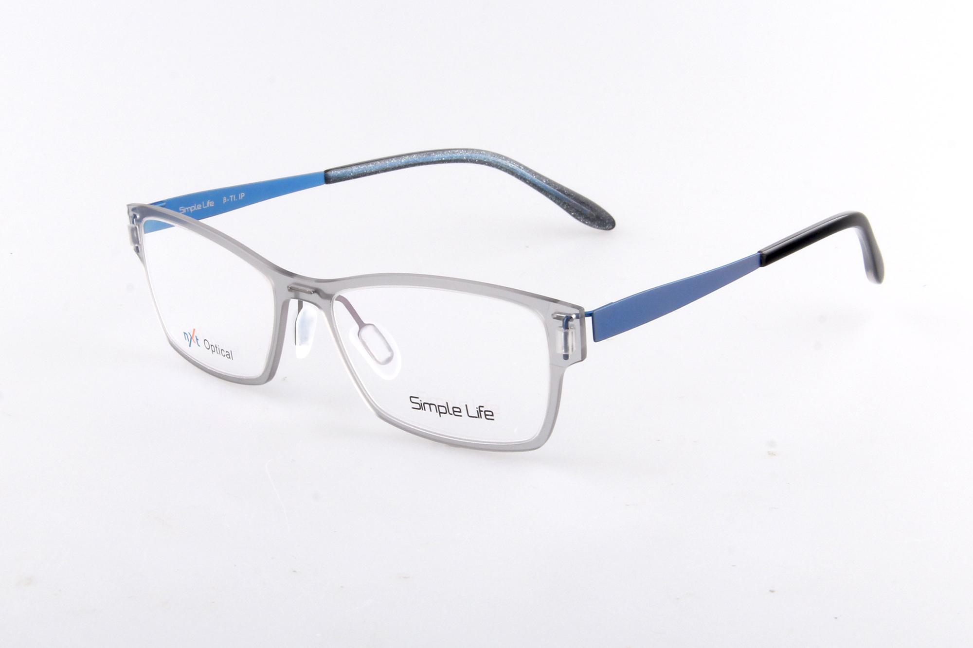 SL-808-2BL