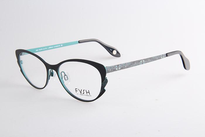 FY-3561-658