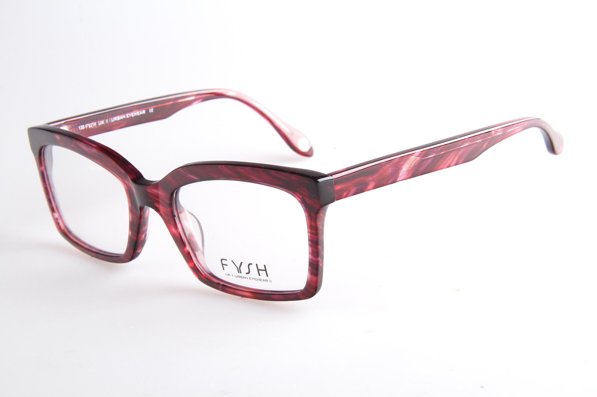 FY-3557-642