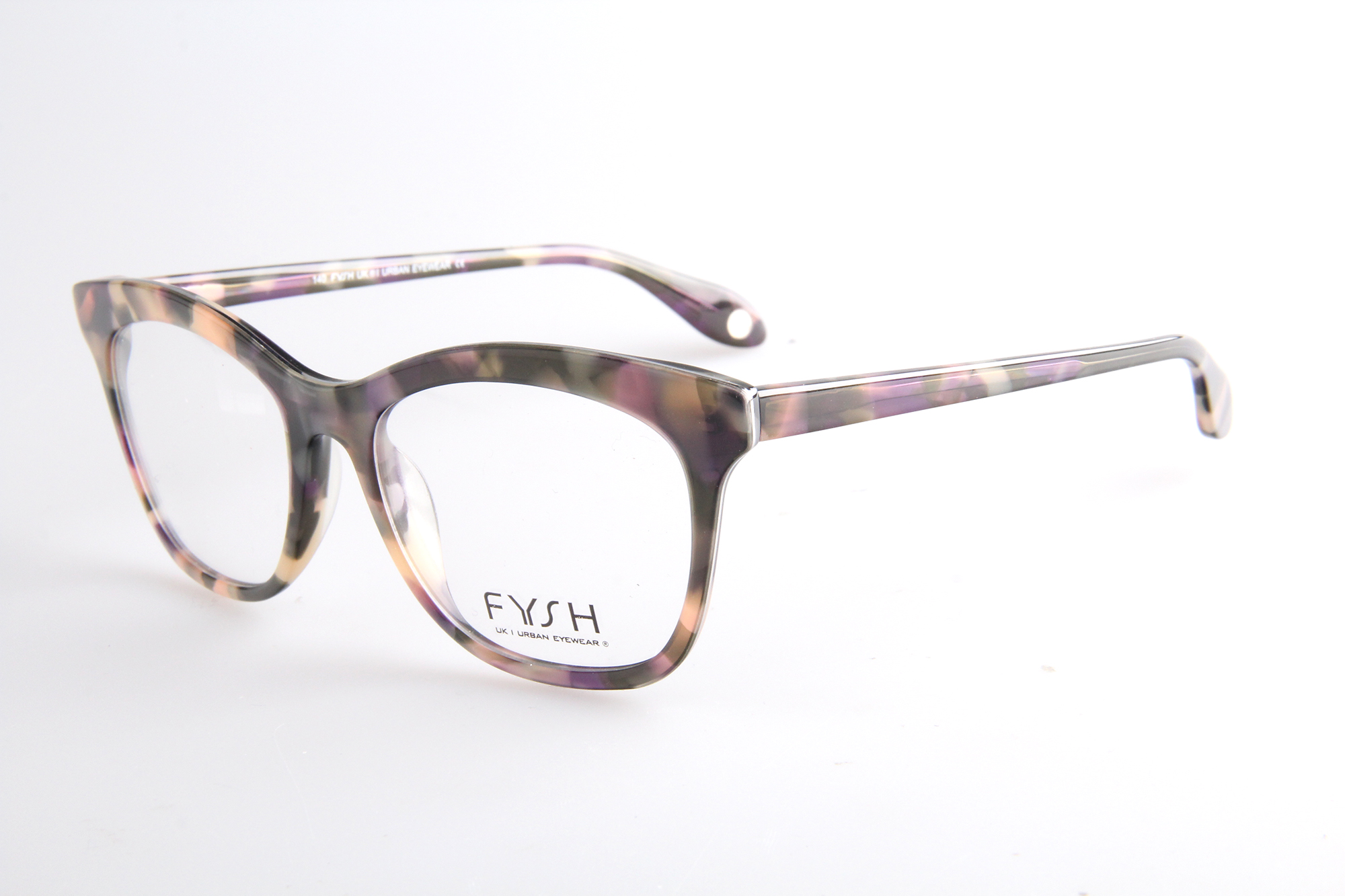 FY-3559-650