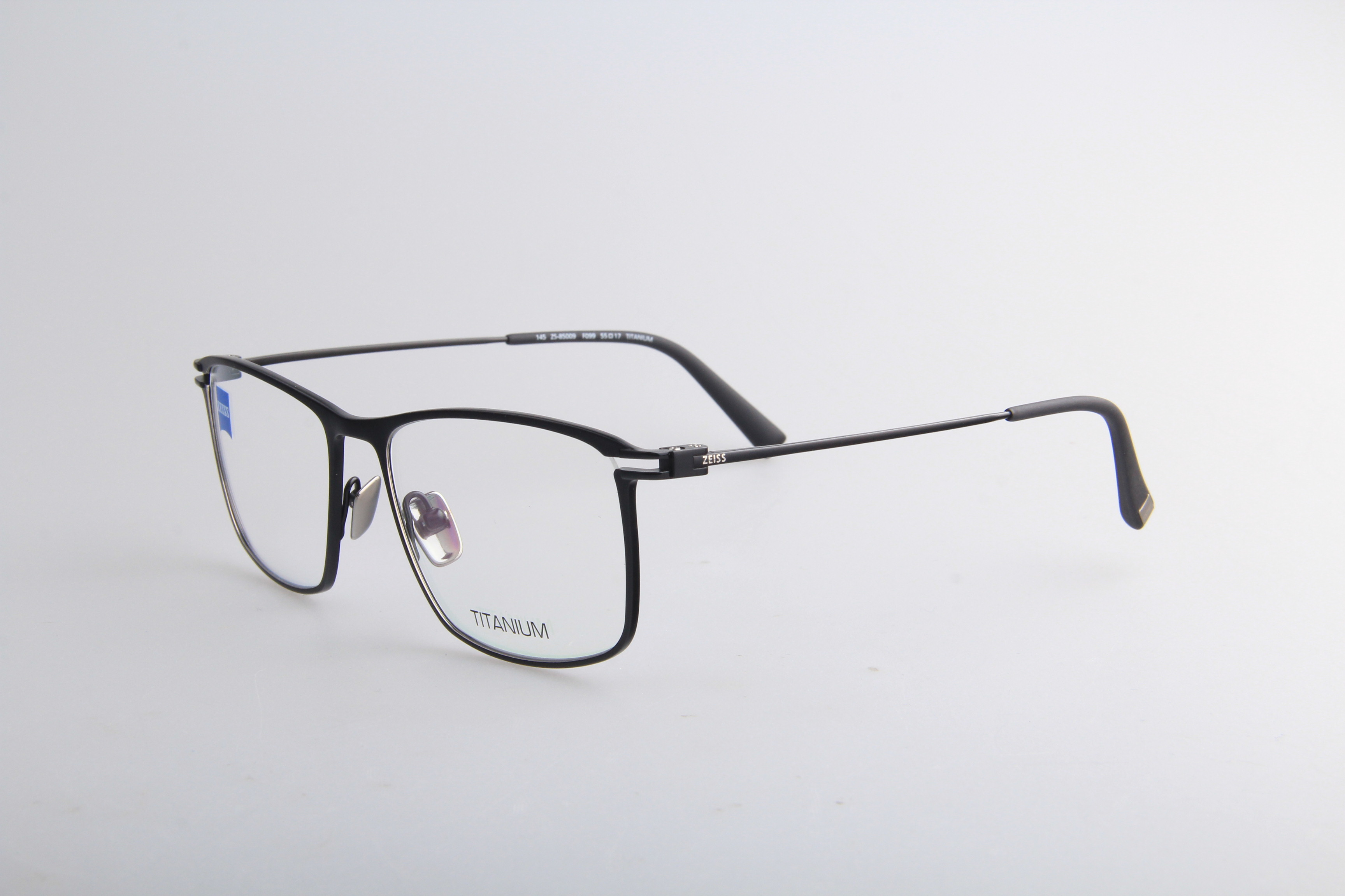 ZS-85009-099