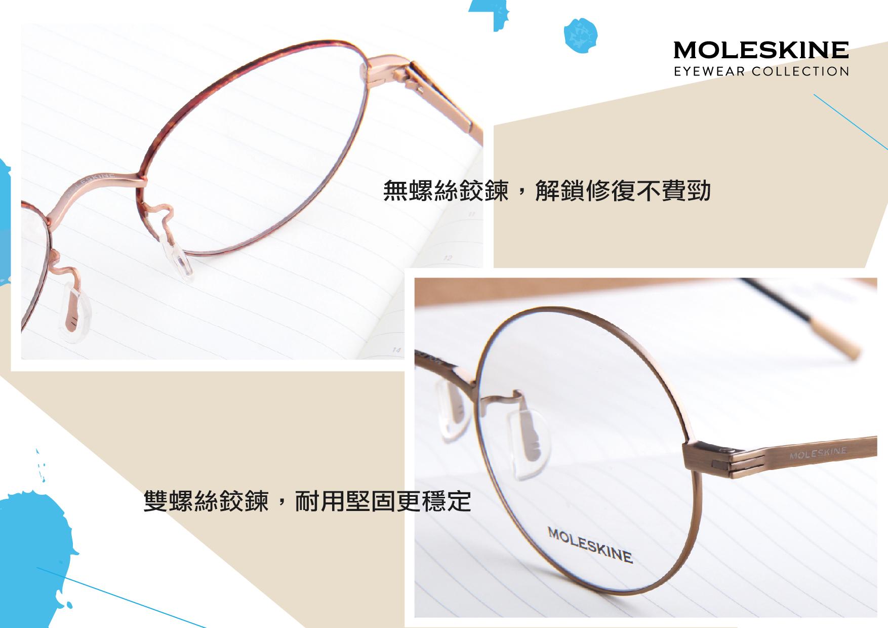 MOLESKINE-01
