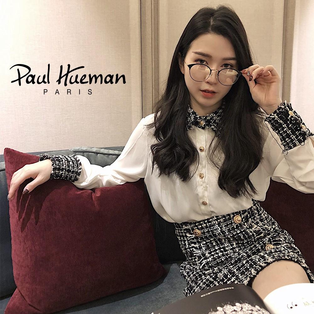 Paul Hueman