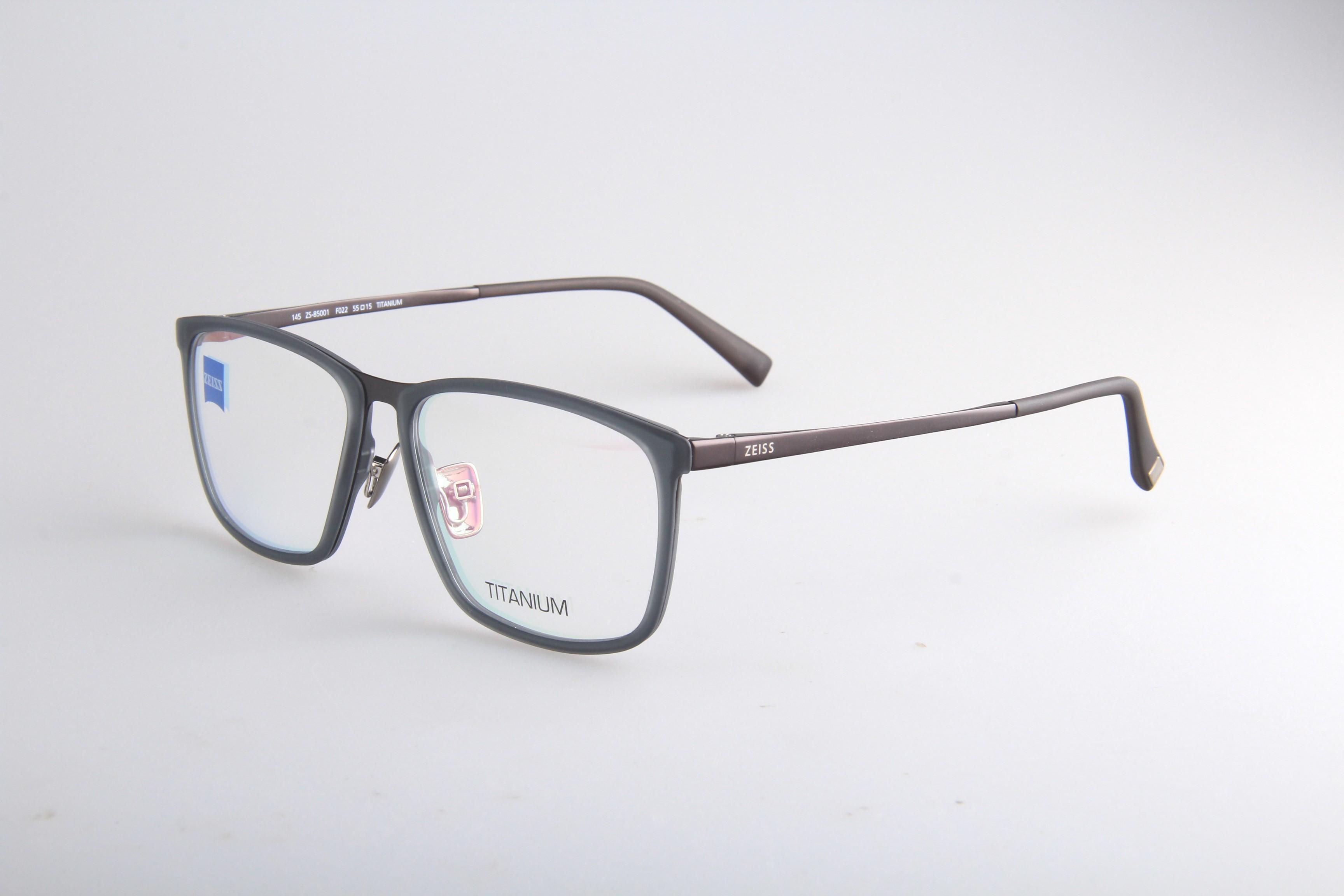 ZS-85001-022