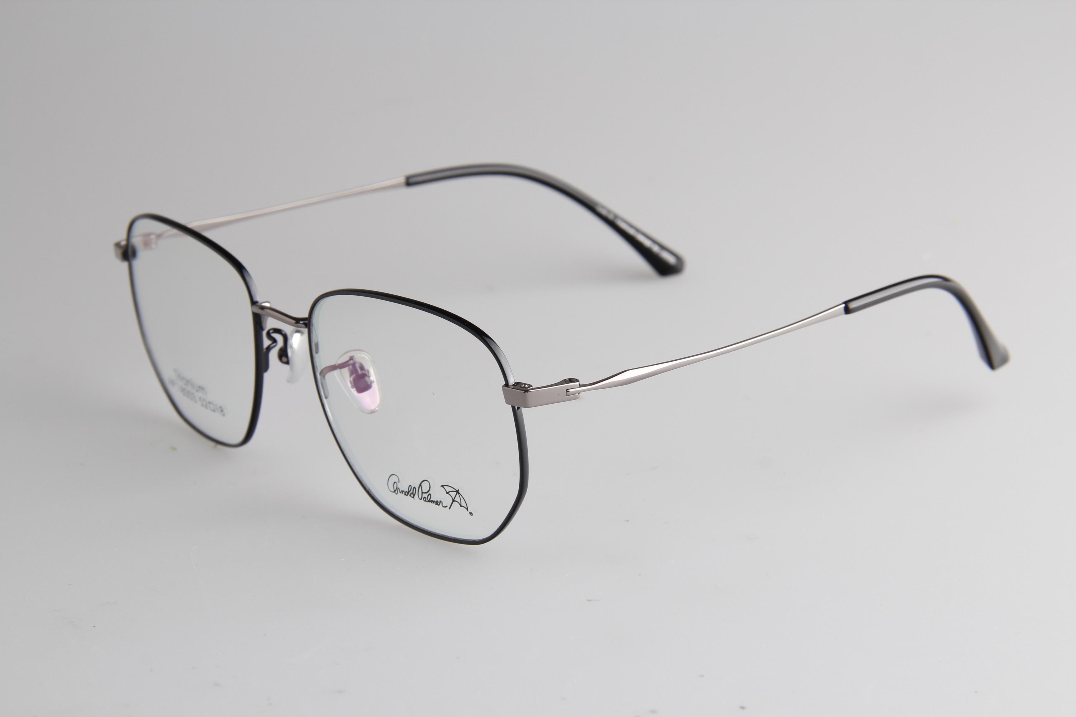 AP-18003-03
