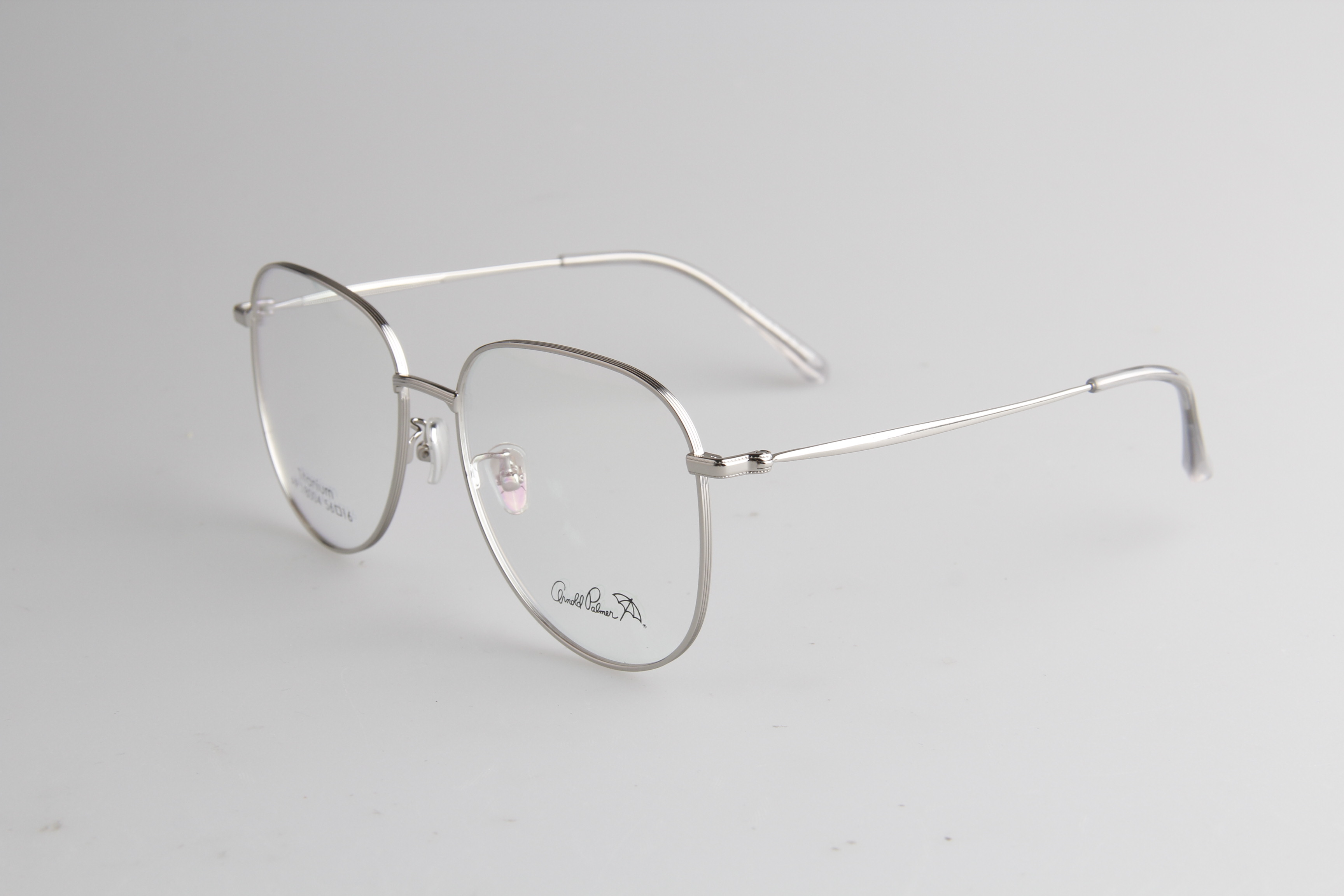 AP-18004-02