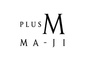 PMJ-品牌內頁LOGO