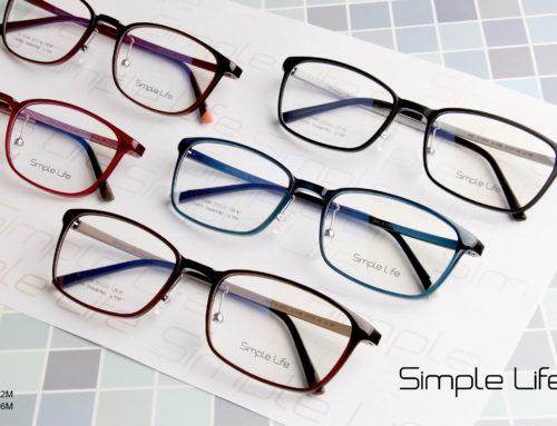 【SIMPLE LIFE 簡單生活】韓國優質輕塑鋼 為你的面部色彩著色
