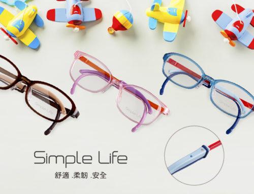 【Simple Life簡單生活】韓國小童Kids系列~熱銷&新款1/27果凍上市