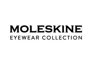 MS-logo-01