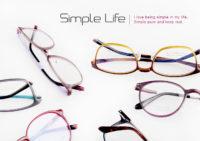 【Simple Life】韓國「原色」真塑鋼-口碑熱銷新貨到