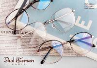 Paul Hueman-2019