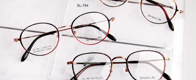 SL金屬框-02
